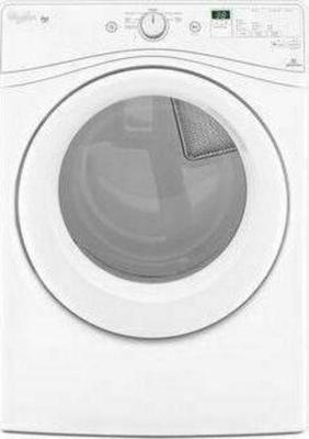 Whirlpool WGD71HEDW Wäschetrockner