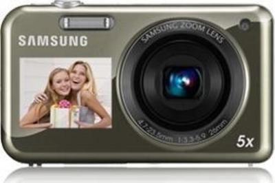 Samsung PL120 Digital Camera