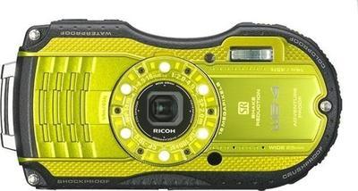 Ricoh WG-4 Digitalkamera