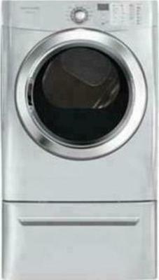 Frigidaire FASE7073N Wäschetrockner