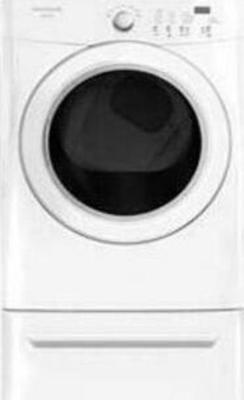 Frigidaire FASG7021NW Wäschetrockner