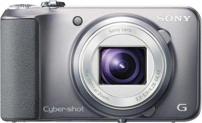 Sony Cyber-shot DSC-H90 Appareil photo numérique