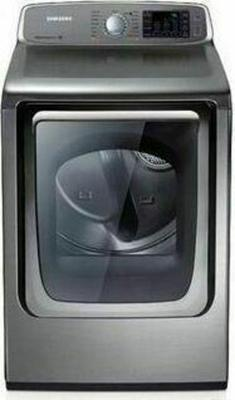 Samsung DV50F9A7EVP/A2 Tumble Dryer