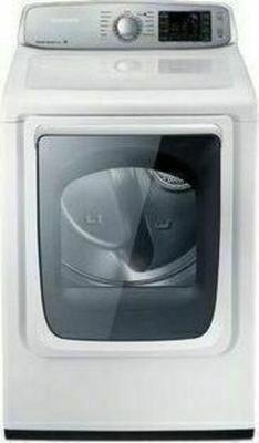 Samsung DV50F9A6EVW/A2 Wäschetrockner