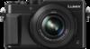 Panasonic Lumix DMC-LX100 Digital Camera front