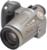 Canon PowerShot Pro90 IS Digital Camera