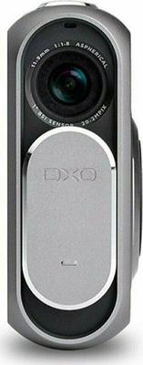 Dxo Labs DxO One (2016)