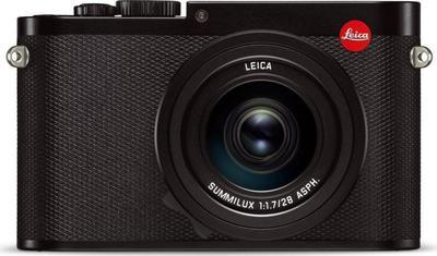 Leica Q (Typ 116) Digitalkamera