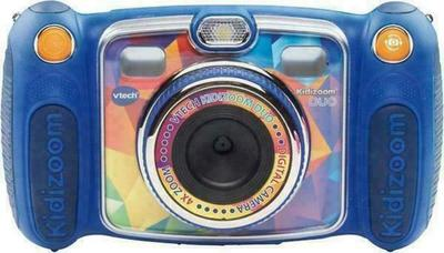 VTech Kidizoom Duo Digital Camera