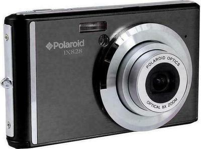 Polaroid IX828 Digitalkamera
