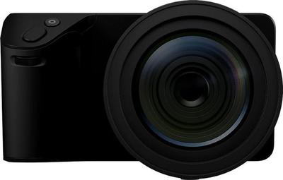 Lytro Illum Digital Camera