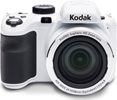 Kodak PixPro AZ422 Digital Camera