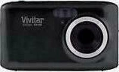 Vivitar XX128 Digitalkamera