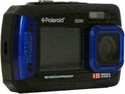 Polaroid iE090 Digitalkamera
