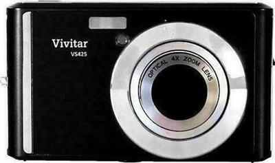 Vivitar ViviCam VS425 Digitalkamera