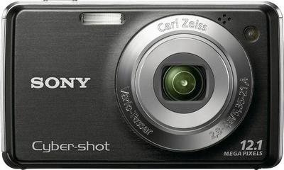 Sony Cyber-shot DSC-W230 Aparat cyfrowy
