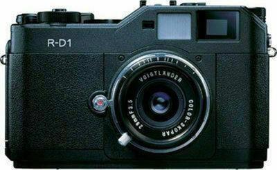 Epson R-D1