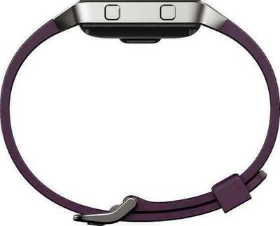 Fitbit Blaze Montre intelligente