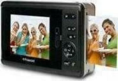 Polaroid PoGo Instant Digitalkamera