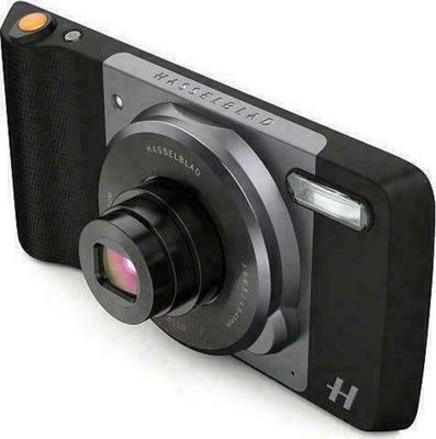 Hasselblad True Zoom Digitalkamera