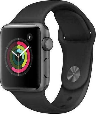 Apple Watch Series 2 42mm Aluminium with Sport Band Smartwatch