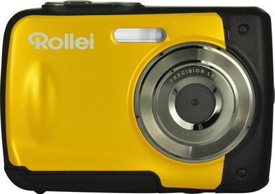 Rollei Sportsline 60 Digitalkamera