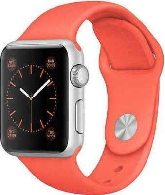 Apple Watch Sport 38mm with Band Smartwatch