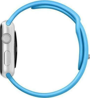 Apple Watch Sport 38mm with Band