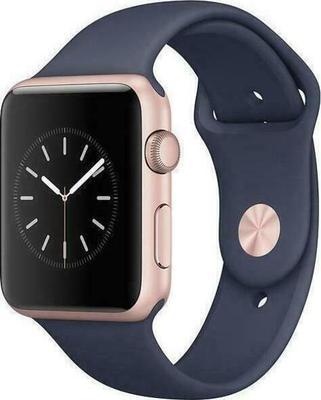 Apple Watch Series 1 42mm Aluminium with Sport Band Smartwatch