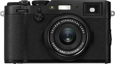 Fujifilm X100F Digitalkamera