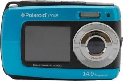Polaroid IF045 Digitalkamera