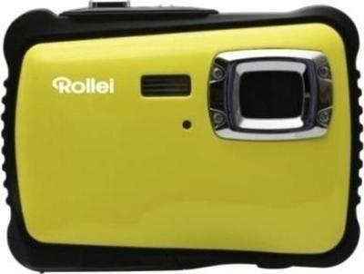 Rollei Sportsline 65 Digital Camera