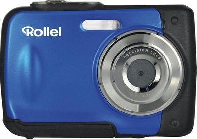 Rollei Sportsline 60 Digital Camera