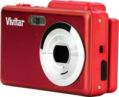 Vivitar ViviCam X018 Digitalkamera