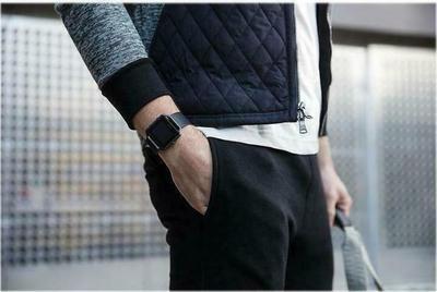 Fitbit Blaze Special Edition Montre intelligente
