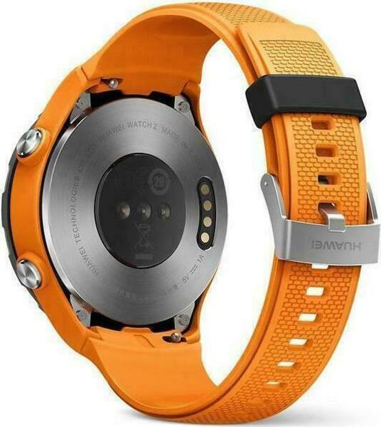 Huawei Watch 2 4G Smartwatch