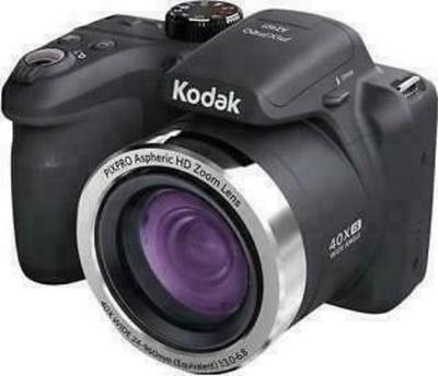 Kodak PixPro AZ401 Digital Camera