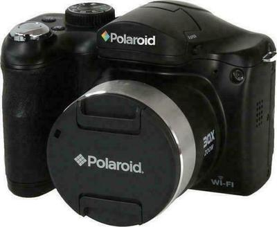 Polaroid IE3035