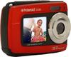 Polaroid IS085 angle