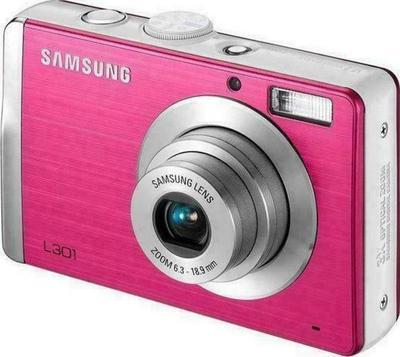 Samsung L301