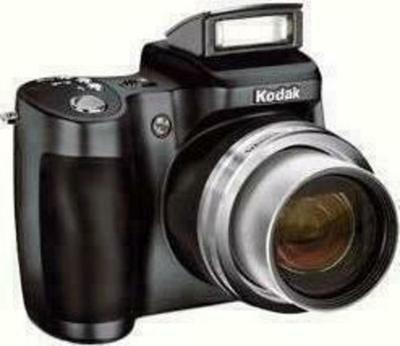 Kodak EasyShare ZD710