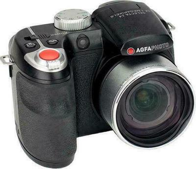 AgfaPhoto Selecta 14 Digital Camera