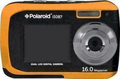 Polaroid IS087 Aparat cyfrowy