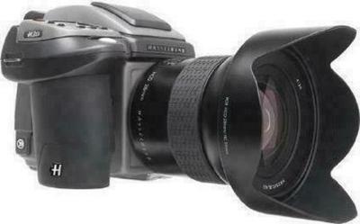 Hasselblad H3D-39 Digitalkamera