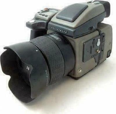 Hasselblad H3D-31