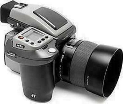 Hasselblad H4X Digitalkamera