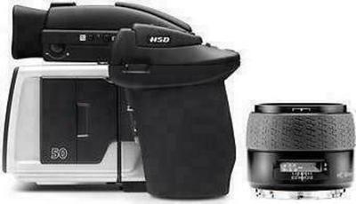 Hasselblad H5D-50 MS Digitalkamera