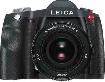 Leica S-E Digitalkamera