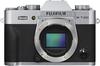 Fujifilm X-T20 digital camera front