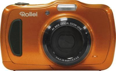 Rollei Sportsline 100 Digitalkamera